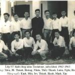 lop57-03